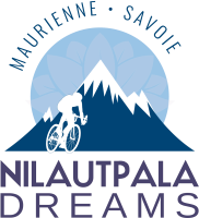 Nilautpala Dreams